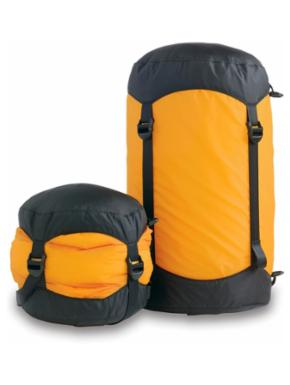 SEA TO SUMMIT Ultra-Sil Compression Sack L