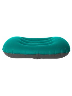 SEA TO SUMMIT Aeros Ultralight Pillow L