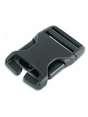 TATONKA SR-Buckle QA 20mm 1pc