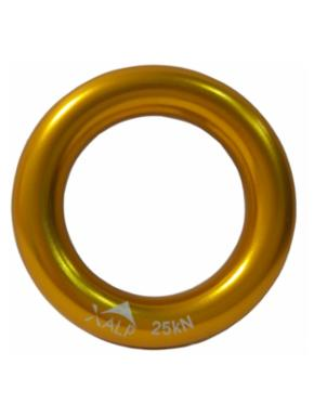 X-ALP O-Ring Alu Big