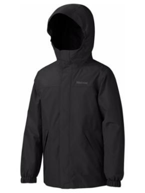 MARMOT Boys Southridge Jacket