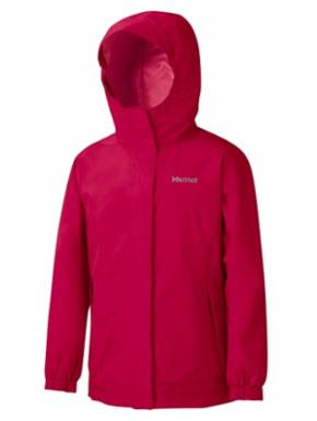 MARMOT Girls Southridge Jacket