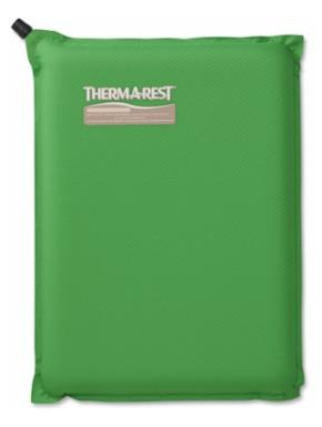 THERM-A-REST TrailSeat /15