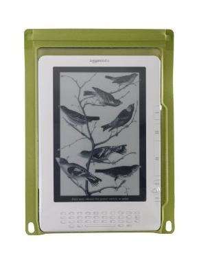SEALLINE E-Reader/E-Tab Case 14
