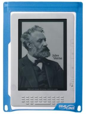 SEALLINE E-Reader/E-Tab Case 18