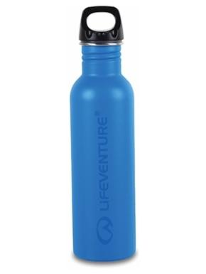 LIFEVENTURE SS Bottle 0,6 L