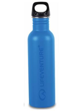 LIFEVENTURE SS Bottle 0,8 L