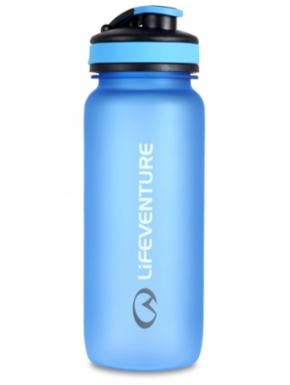 LIFEVENTURE Tritan Bottle 0,65 L