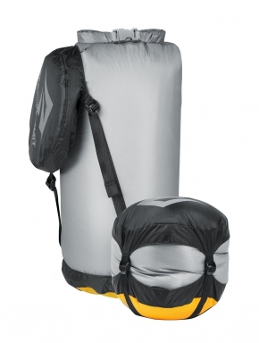 SEA TO SUMMIT Ultra-Sil eVent Dry Compression Sack S