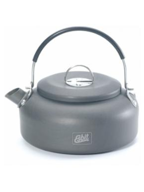 ESBIT Water kettle 0,6L