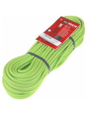 ROCA Fanatic 10mm 60m - Dry