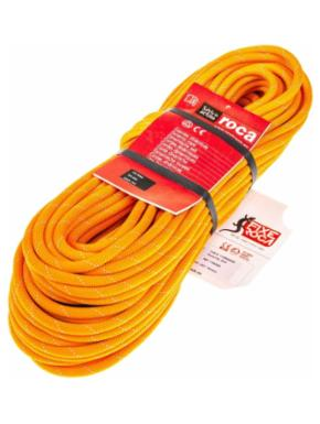 ROCA Fanatic 10mm 70m - Dry