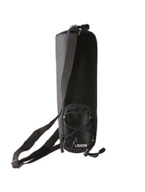 LAKEN Iso cover with shoulder strap 1,5 L