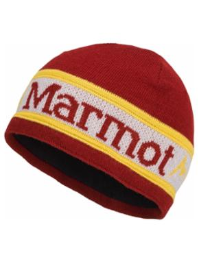 MARMOT Kids Spike Hat