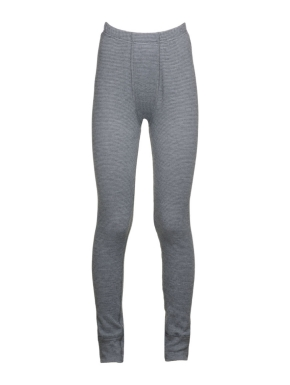 THERMOWAVE Active Junior Long Pants