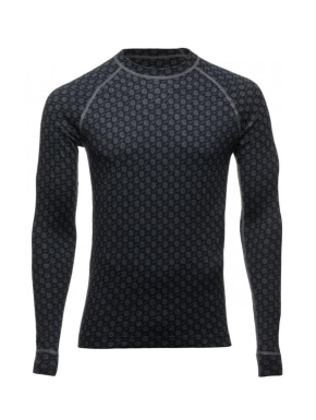 THERMOWAVE Merino Xtreme LS Jersey M