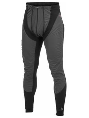 CRAFT Active Extreme WS Underpants M