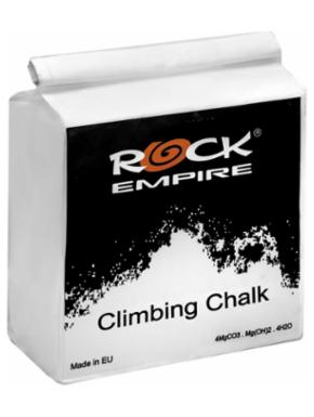 ROCK EMPIRE Mag Cube 56g
