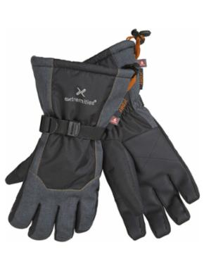 EXTREMITIES Torres Peak Gloves