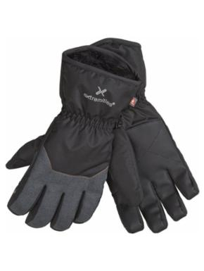 EXTREMITIES Douglas Peak Gloves