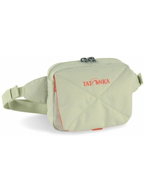 TATONKA Travel Organizer