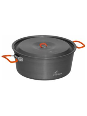 FIRE-MAPLE Chaffy Dish 4.4 L