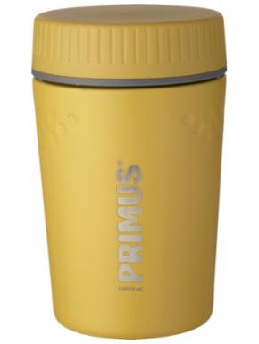 PRIMUS TrailBreak Lunch Jug 550
