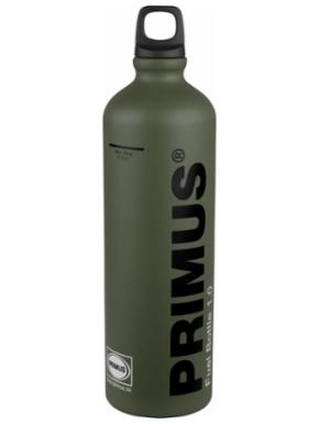 PRIMUS Fuel Bottle 1.0 L Green