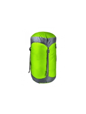 GREEN HERMIT Ultralight -Compression Sack 10L