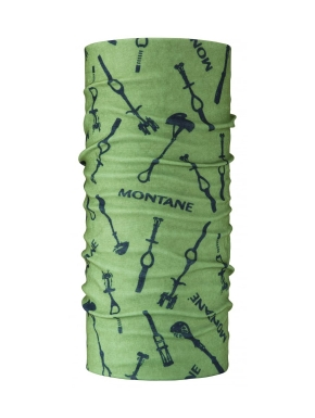 MONTANE Chief