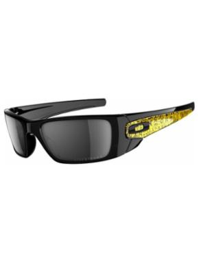 OAKLEY Fuel Cell Livestrong