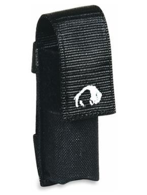 TATONKA Tool Pocket S