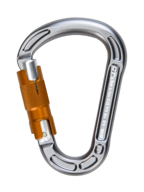 CLIMBING TECHNOLOGY Concept WG Twist Lock