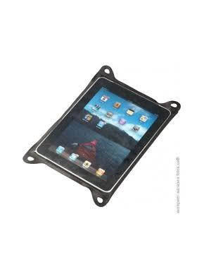 SEA TO SUMMIT TPU Guide WP SM Tablet M