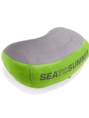 SEA TO SUMMIT Aeros Premium Pillow R