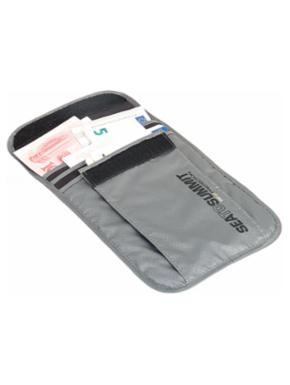 SEA TO SUMMIT TL Ultra-Sil Neck Pouch RFID