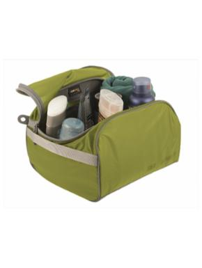 SEA TO SUMMIT TL Toiletry Cell