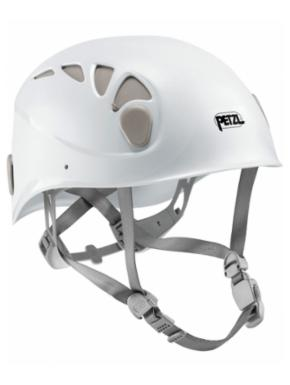PETZL Elios NEW