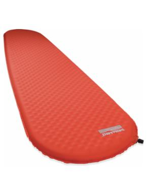 THERM-A-REST ProLite Plus S