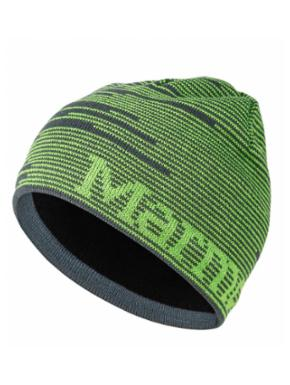 MARMOT Kids Shredder Beanie