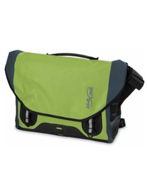SEALLINE Urban Shoulder Bag, SM