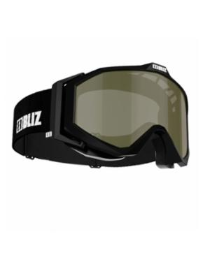 BLIZ Edge Polarized
