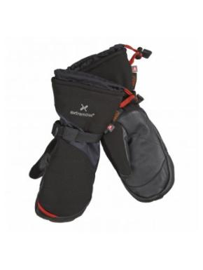 EXTREMITIES Pinnacle Mitt
