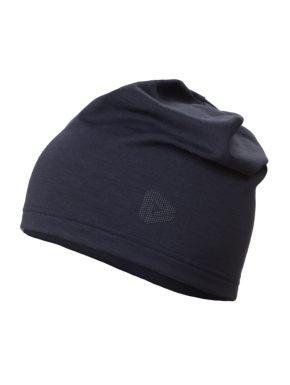 THERMOWAVE Beanie