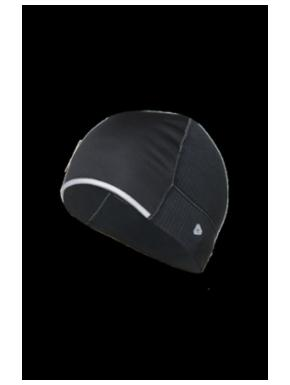 THERMOWAVE Cap Wind