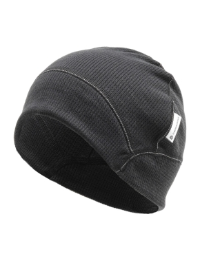 THERMOWAVE Cap