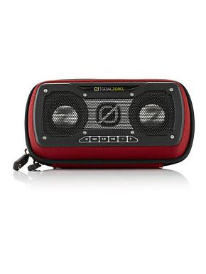 GOALZERO Rock-Out 2 Speaker
