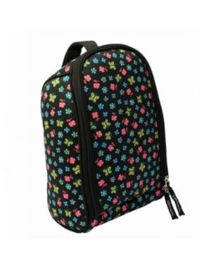 LAKEN Neoprene lunch bag