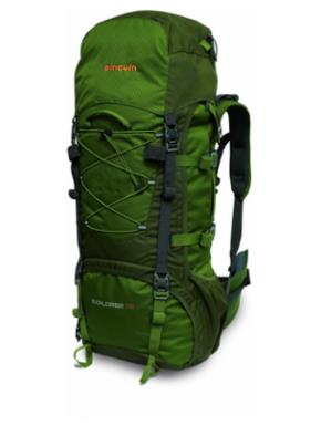 PINGUIN Explorer 75 NEW