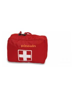 PINGUIN First aid kit size S
